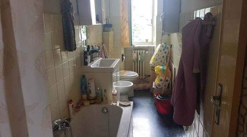 affitto-torino-parella-p.cossa20200604_113637