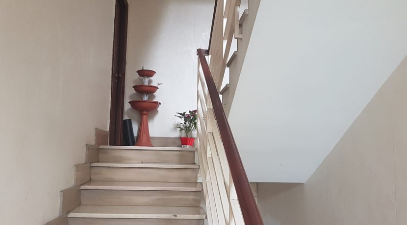 affitto-torino-parella-p.cossa20200604_114134
