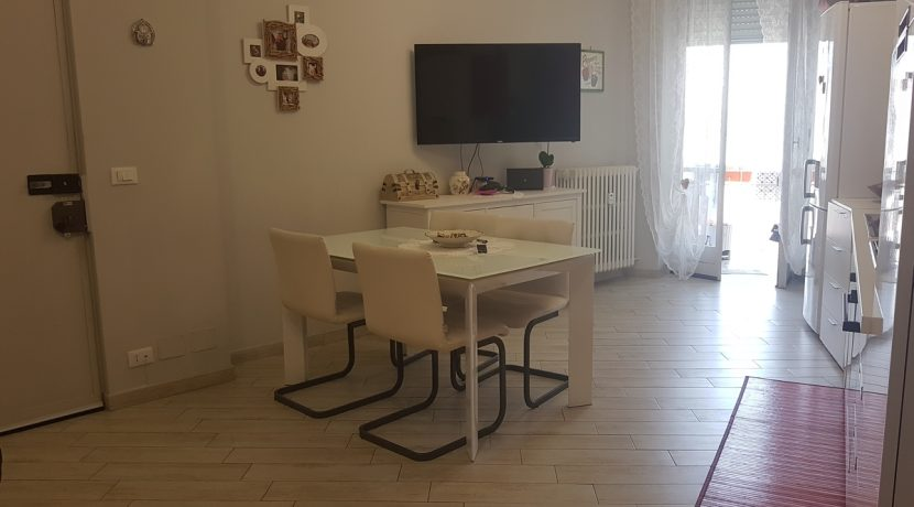 vendita-torino-borgovittoria-verolengo20200709_105847