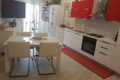 vendita-torino-borgovittoria-verolengo20200709_105859