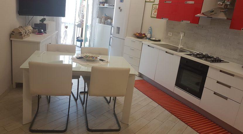 vendita-torino-borgovittoria-verolengo20200709_105902