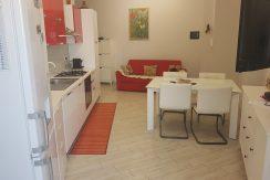vendita-torino-borgovittoria-verolengo20200709_105922