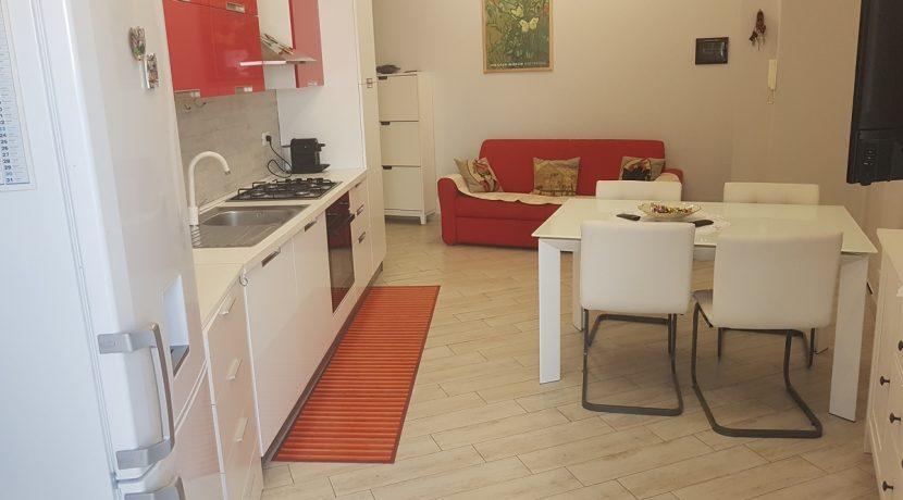 vendita-torino-borgovittoria-verolengo20200709_105928
