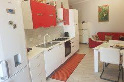 vendita-torino-borgovittoria-verolengo20200709_105935