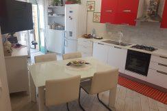 vendita-torino-borgovittoria-verolengo20200709_105951