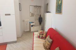 vendita-torino-borgovittoria-verolengo20200709_110006