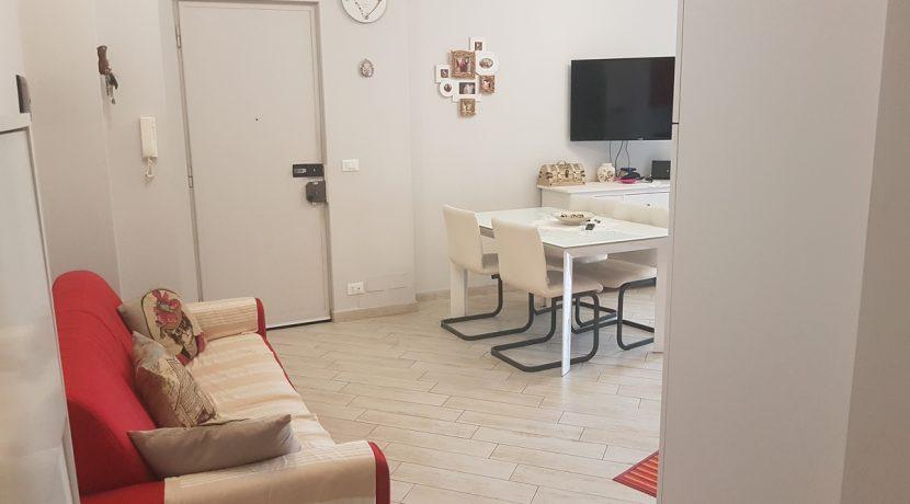 vendita-torino-borgovittoria-verolengo20200709_110024