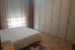 vendita-torino-borgovittoria-verolengo20200709_110103