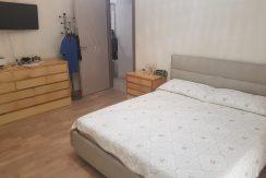 vendita-torino-borgovittoria-verolengo20200709_110122