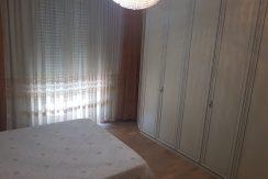 vendita-torino-borgovittoria-verolengo20200709_110142