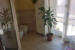 vendita-torino-borgovittoria-verolengo20200709_110157