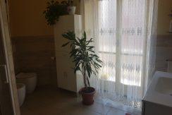 vendita-torino-borgovittoria-verolengo20200709_110302
