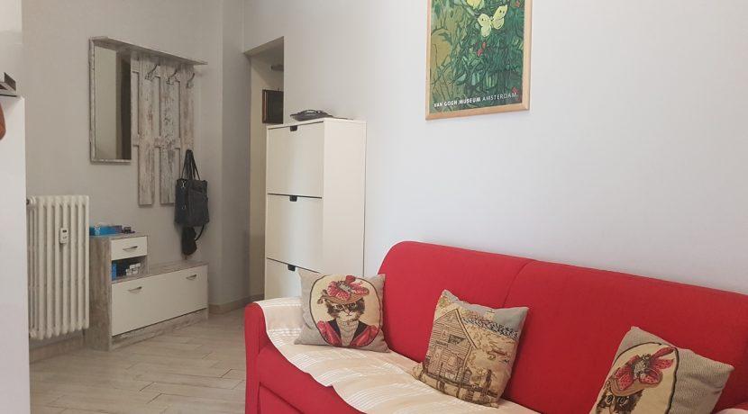 vendita-torino-borgovittoria-verolengo20200709_110349