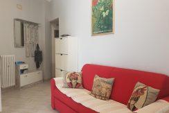 vendita-torino-borgovittoria-verolengo20200709_110351