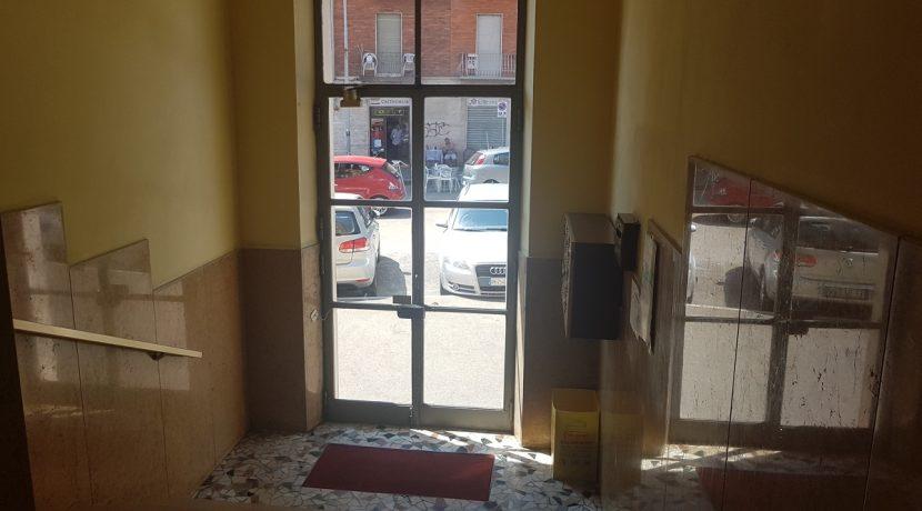vendita-torino-borgovittoria-verolengo20200709_112314