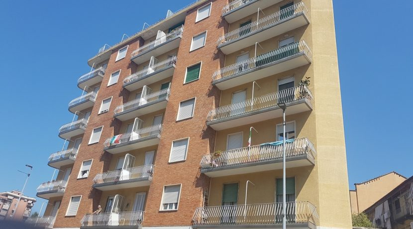 vendita-torino-borgovittoria-verolengo20200709_112423