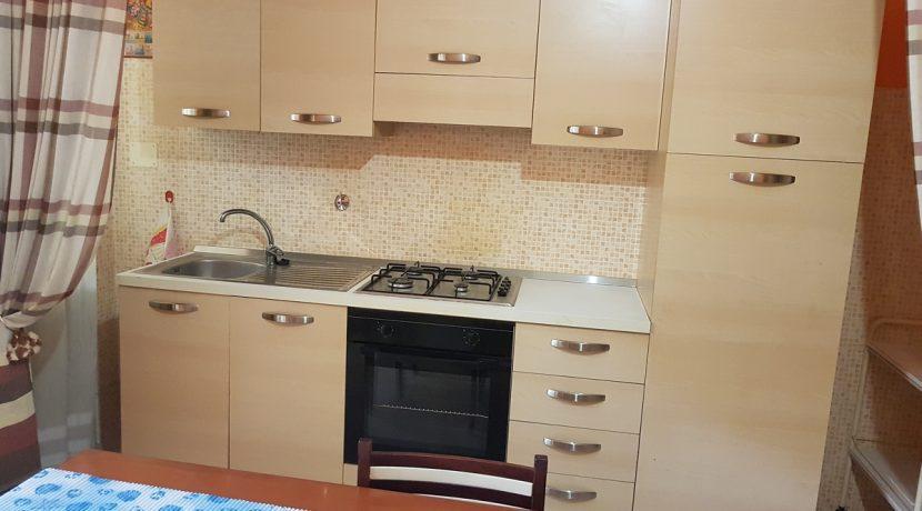 vendita-torino-parella-rochemolles20200828_115358