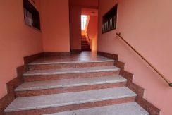 vendita-torino-parella-rochemolles20201008_181726