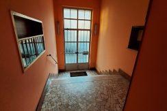 vendita-torino-parella-rochemolles20201008_181740