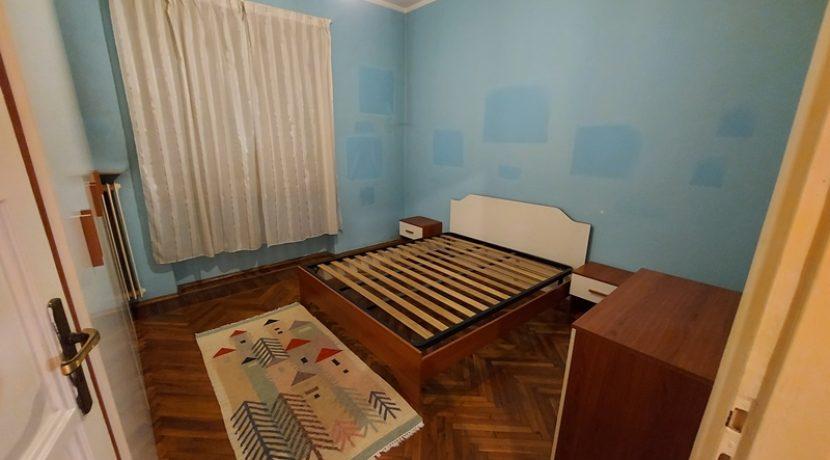 vendita-torino-parella-rochemolles20201008_181934