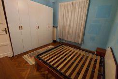 vendita-torino-parella-rochemolles20201008_181942