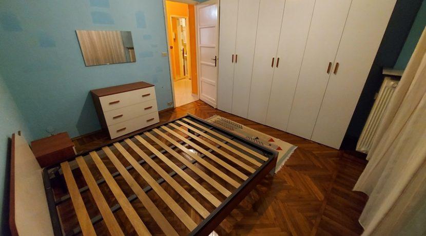 vendita-torino-parella-rochemolles20201008_182008