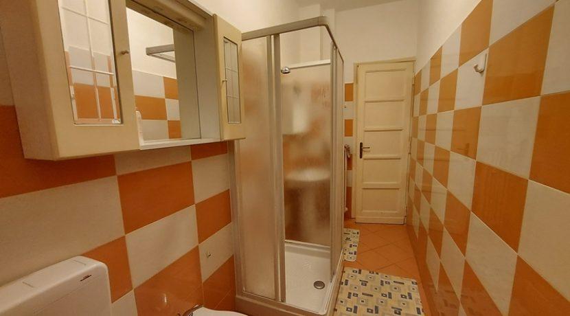 vendita-torino-parella-rochemolles20201008_182050