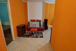 vendita-torino-parella-rochemolles20201008_182106