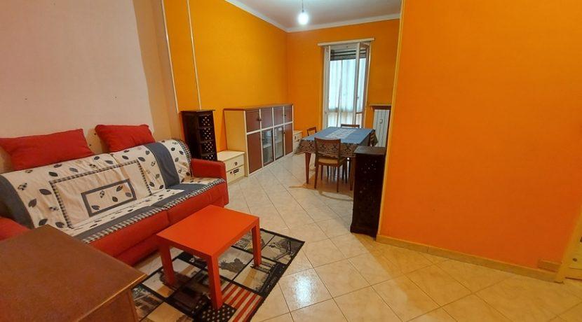 vendita-torino-parella-rochemolles20201008_182208