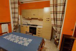 vendita-torino-parella-rochemolles20201008_182256