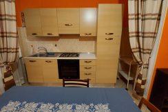 vendita-torino-parella-rochemolles20201008_182300