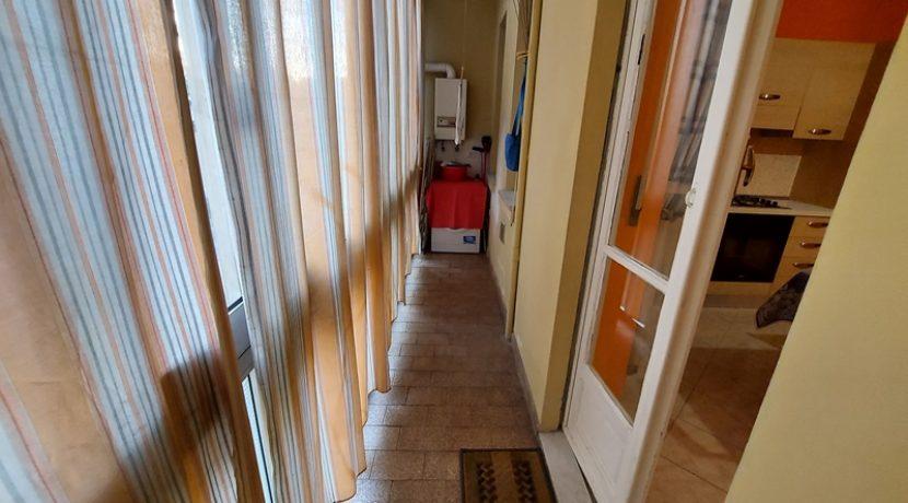 vendita-torino-parella-rochemolles20201008_183247