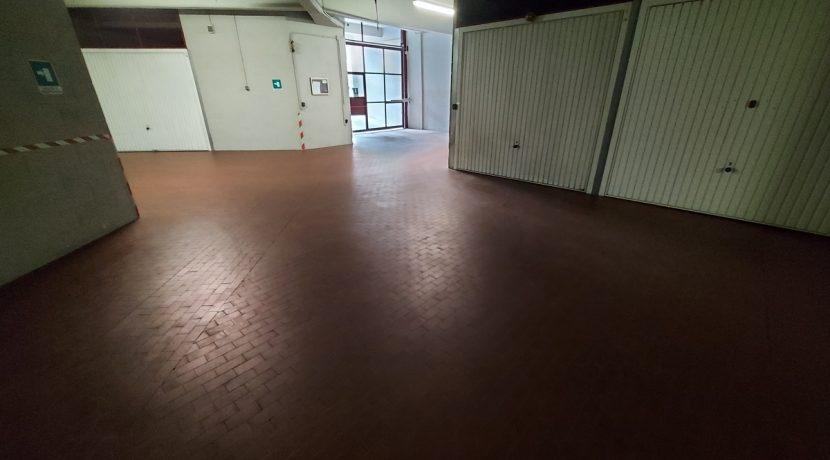 affitto-torino-campidoglio-francia20210128_114429