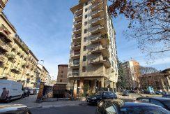 affitto-torino-campidoglio-francia20210128_114808