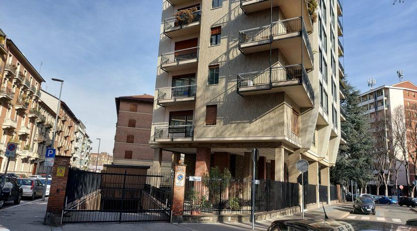 affitto-torino-campidoglio-francia20210128_114819