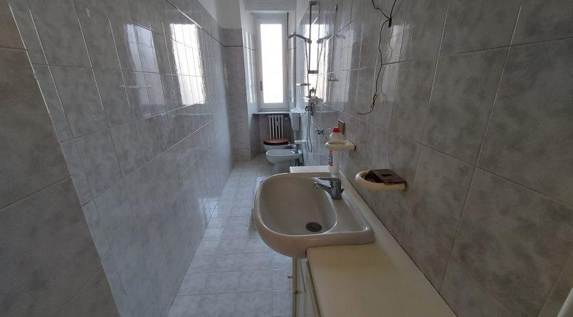 vendita-torino-parella-asinaridibernezzo20210305_110624