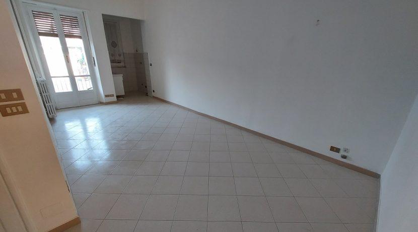 vendita-torino-parella-asinaridibernezzo20210305_110727