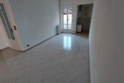 vendita-torino-parella-asinaridibernezzo20210305_110735
