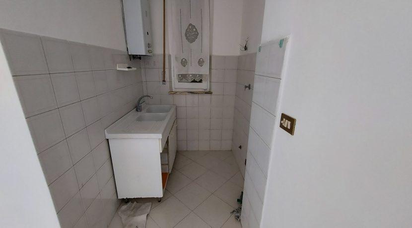 vendita-torino-parella-asinaridibernezzo20210305_110748
