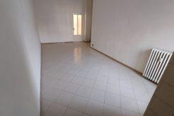 vendita-torino-parella-asinaridibernezzo20210305_110756