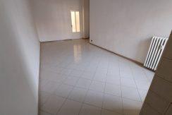 vendita-torino-parella-asinaridibernezzo20210305_110759
