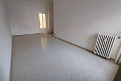 vendita-torino-parella-asinaridibernezzo20210305_110803