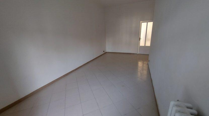 vendita-torino-parella-asinaridibernezzo20210305_110809