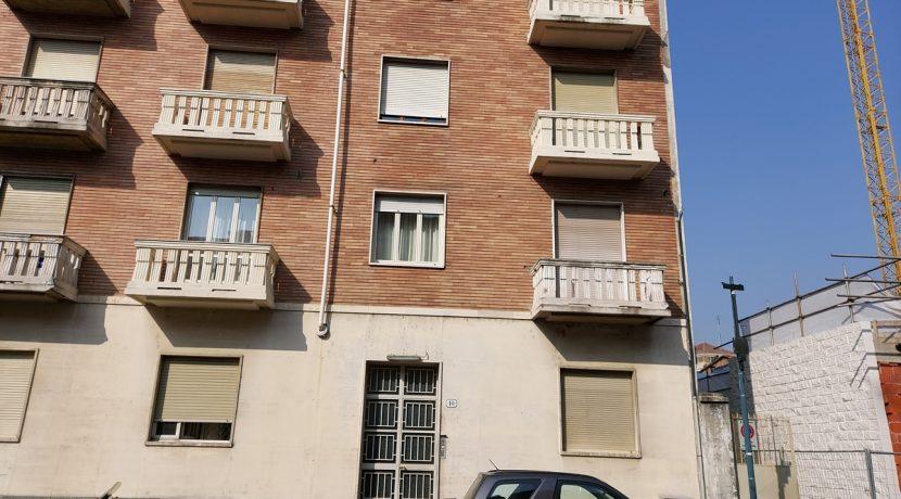 vendita-torino-parella-asinaridibernezzo20210305_110931