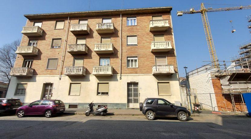 vendita-torino-parella-asinaridibernezzo20210305_110935