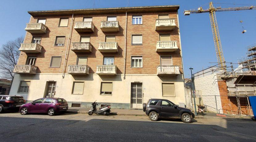 vendita-torino-parella-asinaridibernezzo20210305_110936